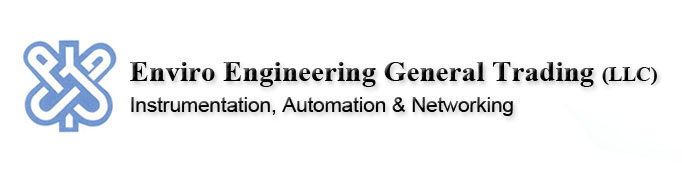 Enviro Engineering General Trading LLC